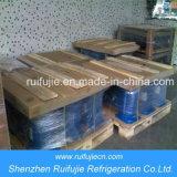 Compresores del desfile del ejecutante (SZ/SY/SM, R134A/R407C/R22) Sm110-4vm