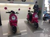 Motorino elettrico di mobilità E del motorino leggero della Cina da vendere