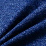 Tessuto 100% del denim del cotone per i jeans di estate