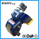 薄型油圧トルクレンチ(SV31LB)