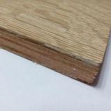 Plancher conçu avec la qualité