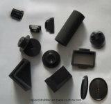 Selbstmotorrad-Zubehör-Gummi-Produkte