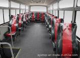 de Bus van de Passagier van de Bus van Traning van de Bus van 9m