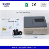 Fruit Testing Instruments Pesticide Residue Rapid Test