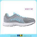 Bltの女性の長期間の運動連続した様式のスポーツの靴