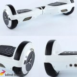 10inch Self Balancing Electric Scooter Hoverboard Mini Scooter