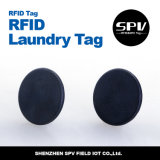 Lo straniero H3 della modifica della lavanderia di RFID PPS impermeabilizza ISO18000-6c