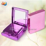 6000 mAh fashoin Forme cosmétique Banque Portable Power pour charger le téléphone portable