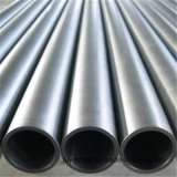 Tubo del acero inoxidable del En 1.4372/tubo 304