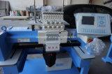 901 모자 또는 T Shirts Embroidery Machine (단 하나 헤드, 9needles)