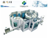 Máquina de rellenar del agua embotellada de la serie del Cgf