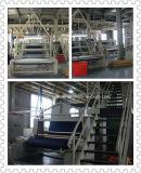 Nichtgewebter Gewebe-Produktionszweig Sj-S1.6m 2.4m3.2m