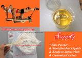 Gesunde Bodybuilding-Steroide Retandrol/Testosteron Phenylpropionate
