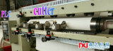 최고 질 고급 화장지 제지 공장 기계장치 FT-20A
