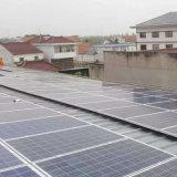 200-300W, das bestes monokristallines Silikon-Sonnenenergie-Panel verkauft
