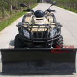 La CEE permissible 4X4 300cc 500cc 600cc ATV de rue de Chine