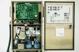 Экономичная машина принтера Inkjet номера серии