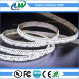 IP20 2160LM/M SMD3528 LED Streifen-superhelles mit UL&CE