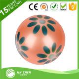 As vendas da planície Playball da alta qualidade alisam a esfera de salto da esfera de salto da esfera