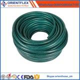 China-Hersteller mit Bandspule Belüftung-Garten-Schlauch