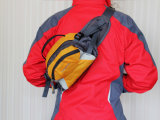 卸し売り安いウエスト袋、防水Waistbag
