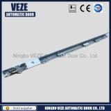 Mecanismo de puerta corredera automática (VZ-195)