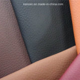 Buon Real Leather Feeling Car Seat Leather del CPU (KC-D071)