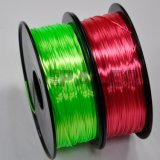 Новое 3D Printer Filament Polymer Resin Composite Filament