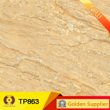 Neuer Entwurfs-volle Glasur-Porzellan-Fußboden-Fliese für Hall (TP833)