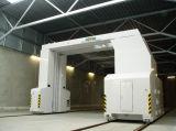 Sistema Cargo di Safeway e sistema di ispezione di Vehicle, Car Scanner, Scanning System, Container Vehicle Imaging Equipment