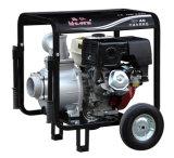 Bomba de água do motor de gasolina de 4 polegadas (GP40)