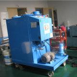 Oil eletrostático Purifier com Ce Approved para Oil Purification (WJD-150)
