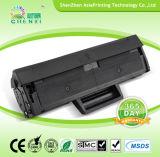 Feito no cartucho de tonalizador de China para o cartucho de impressora de Samsung Scx-3400