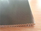Al3003 Series Aluminium Honeycomb für Composite Panels