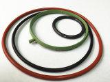 El sellado a prueba de agua de alta calidad de silicona O-Ring