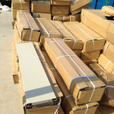 Hete Verkoop, de Boekenplank van de Plank van de Vertoning van het Dossier