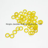 GB3452.1-82-1420 em 375.00*3.55mm com o anel-O branco do silicone