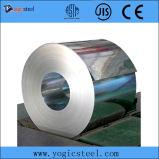 Катушка/лист/прокладка холоднокатаной стали DC04