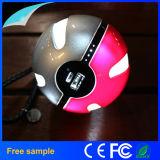携帯用LEDの照明10000mAh魔法の球移動式力バンク