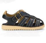 Kind-Schuhe