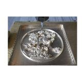 1 mobília do CNC do eixo que faz a máquina (Vct-1325wdc)