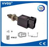 Auto uso reverso do interruptor leve para Hyundai 93810-28000