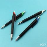 Nova Plástica Escrevendo Escola Escola Papel de carta Caneta Esfera na Venda