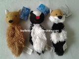 كلب لعبة حبل منتوجات إمداد تموين [أوسا] محبوب إمداد تموين