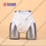 Le tissu aiment la bonne couche-culotte de bébé d'absorptivité