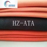 65%Polyester 35%Cotton 3/1 Twill-Uniform-Gewebe