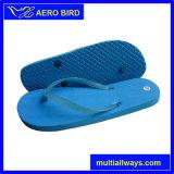 Pistone delle calzature del PE con le cinghie di gomma di 100% per gli uomini