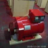 St Generator van de Enige Fase van de Reeks de Synchrone Elektrische (st-3kw~st-24KW)