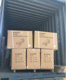 Hochdruck-Unterlegscheibe des Handelsverbrauch-16MPa