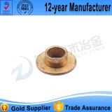 Bucha Self-Lubricating da carga elevada feita em China com alta qualidade